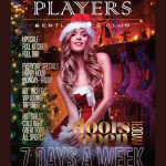 SO_12-11-19_IBC-Players