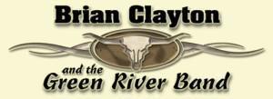 bryan-clayton