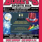 p011-Bogeys