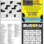 p025-Puzzles