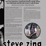 p039-SteveZing-2