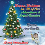 p040-HolidayGreeting