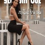 SO_01-08-20_OFC-Angie Vu Ha