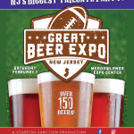 p009-Beer Expo