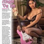 p014-Angie Vu Ha-1