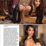 p015-Angie Vu Ha-2