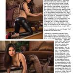 p016-Angie Vu Ha-3