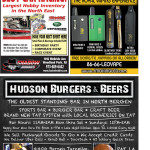 p017-Hudson Burger+