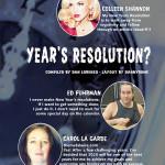 p021-New Years Resolution-2
