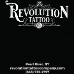 p023-Revolution