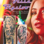 p028-Jessa Bigelow-1