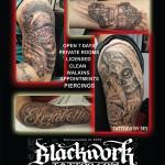 p009-Blackwork