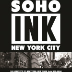 p011-SOHO Ink