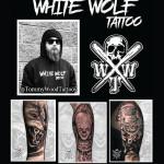 p013-WhiteWolf