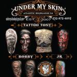 p015-UnderMySkin