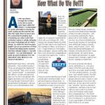 p016-Sports