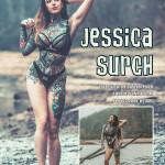 p021-JessicaSurch-1
