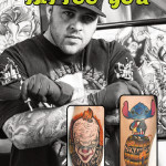 p026-TattooYou-Casey-1