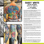 p027-TattooYou-Casey-2