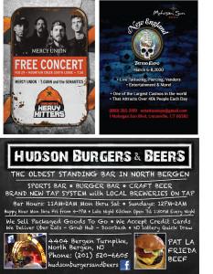 p029-HudsonBurger+