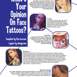 p032-FaceTattoos-1