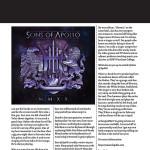 p041-MusicNewsApollo-2