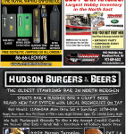 p011-HudsonBurgers+