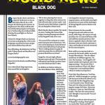 p026-MusicNewsBlackDog-1