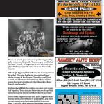p027-MusicNewsBlackDog-2