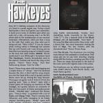 p029-Hawkeyes