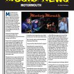 p030-MusicNewsMotormouth-1
