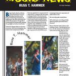 p034-MusicNewsRussT-1
